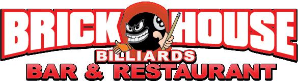 Brick House Billiards